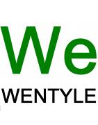Wentyle